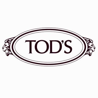 Dividendo Tod's 2019 a 1 euro e crollo utile 2018: quale reazione per le azioni su Borsa Italiana oggi?