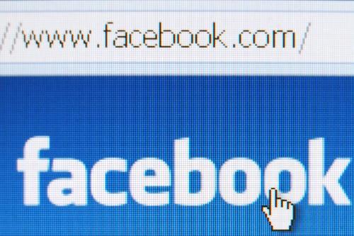 Facebook lancerà la sua criptovaluta entro giugno 2019? Nuovo segnale da Facebook careers