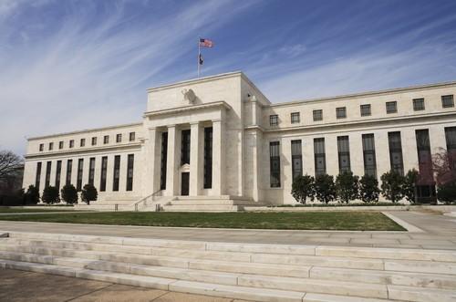 """Fed """"colomba"""" rilancia il mercato obbligazionario – T. Rowe Price"""