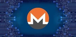 Hard Fork Monero: cosa cambia dopo l'aggiornamento di XMR