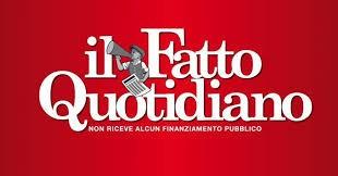IPO Il Fatto Quotidiano: quotazione dal 14 marzo, SEIF presenta domanda su AIM Italia
