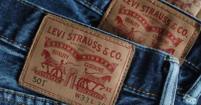 IPO Levi Strauss: prezzo collocamento azioni e condizioni quotazione a Wall Street