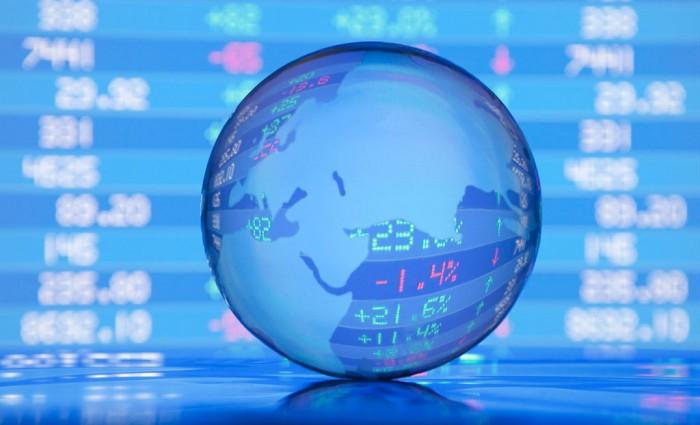 Mercati di frontiera 2019: quali sono e perchè le previsioni sono positive
