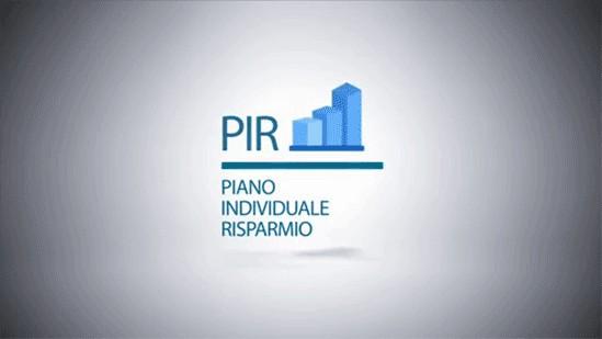 Nuovi PIR troppo restrittivi? Modifiche al decreto non fermeranno crollo Piano Individuali di Risparmio