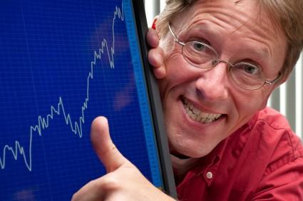 Perchè oggi è di nuovo corsa ad acquistare azioni FCA?