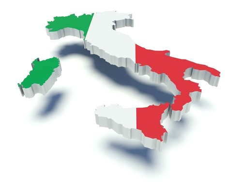 PIL Italia previsioni 2019: Fitch taglia ancora la stime sull'economia italiana