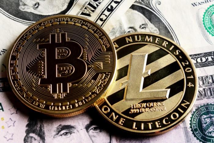 Prezzo Litecoin meglio di XRP, Bitcoin e Ethereum: non è solo una questione di analisi tecnica
