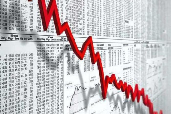 Prezzo palladio può crollare? Segnali di bolla e imminente correzione quotazioni