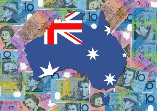 Sorpresa: in Australia sta per esplodere una bolla immobiliare
