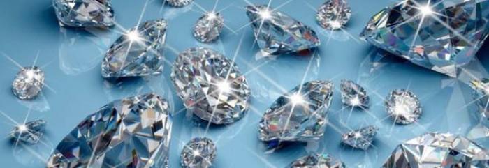 Truffa diamanti rimborsi da capogiro contro Unicredit e Banco BPM