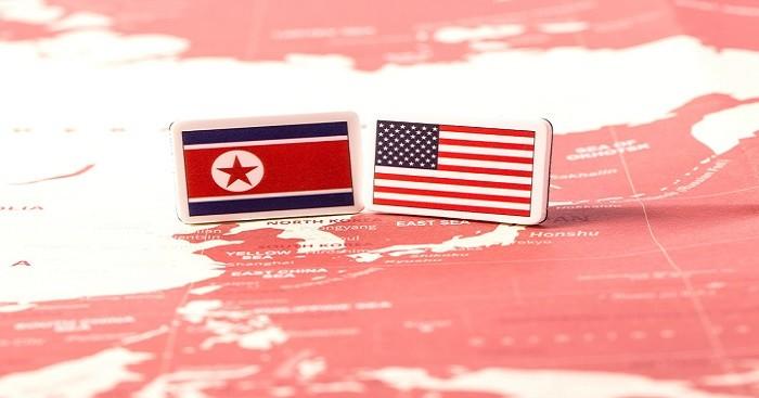 Trump vuole un buon accordo con Kim Jong Un ma non c'è fretta