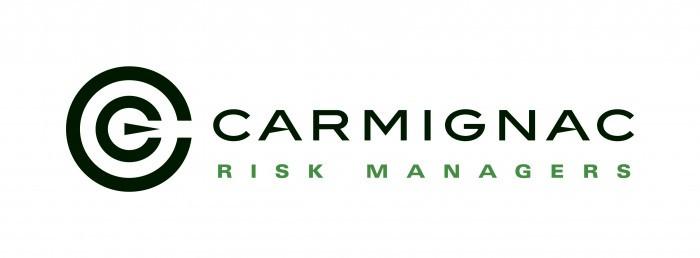 Mercati del credito, ritorno al (recente) passato - Carmignac