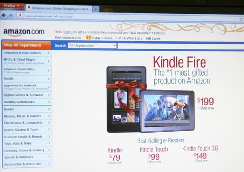 Azioni Amazon previsioni: prezzi cresceranno di un terzo rispetto a quotazioni attuali?
