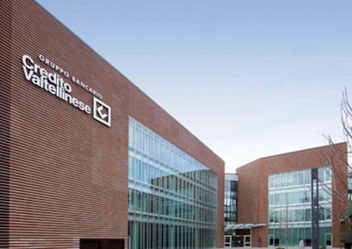 Azioni Creval e upgrade rating Moody's: conviene comprare su Borsa Italiana oggi?