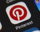 Azioni Pinterest: prezzo IPO stracciato nel primo giorno di quotazione