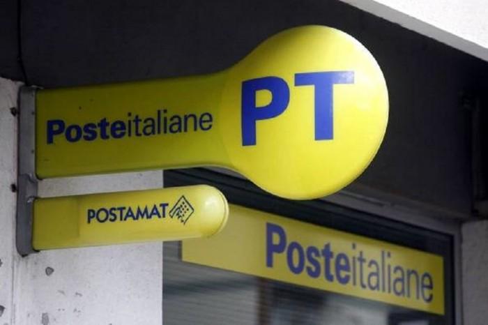 Azioni Poste Italiane ai nuovi massimi storici: sono da comprare per Deutsche Bank