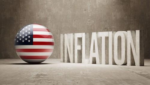 Bond: dove trovare le migliori opportunità legate all'inflazione