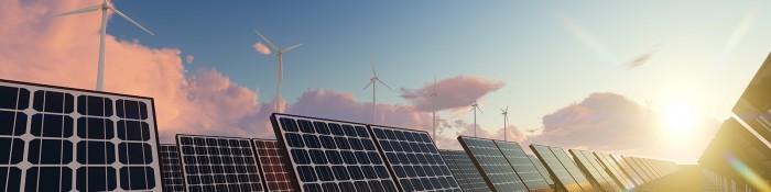 CopyPortfolio eToro: arriva Renewable Energy per investire sulle energie rinnovabili