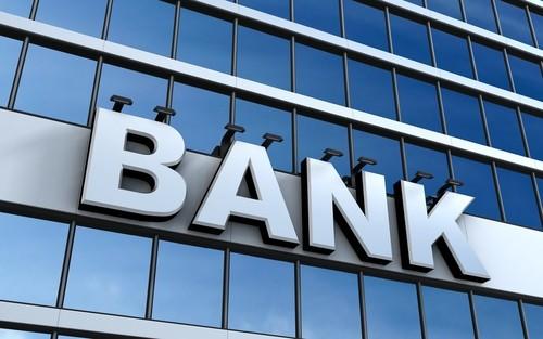Fusioni banche italiane: il grande risiko partirà da Unicredit?