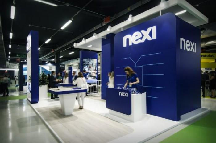 IPO Borsa Italiana 2019: azioni NEXI in quotazione dal 16 aprile, prezzo partenza 9 euro