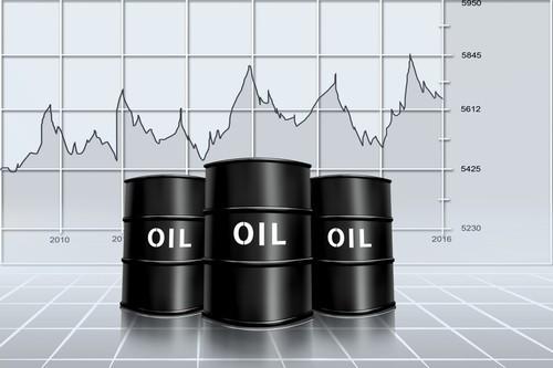 Petrolio: analisi sulle cause dell'aumento delle quotazioni