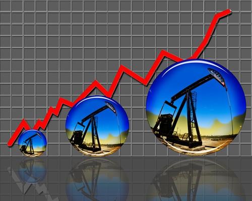 Prezzo petrolio analisi fondamentale e tecnica: Norvegia, Libia e Venezuela sono i catalizzatori