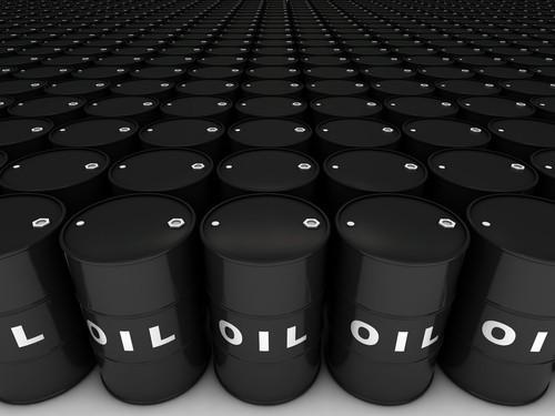Prezzo petrolio: grande rally è finito, oggi riposizionamento in atto