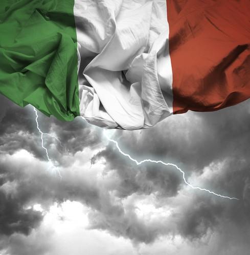 Rating Italia: venerdì 26 aprile verdetto di S&P, allert Bloomberg su spread e debito