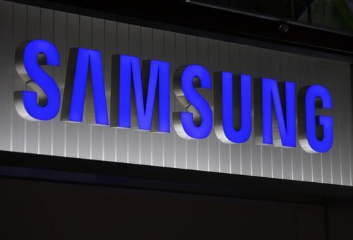 Samsung pensa a una criptovaluta sulla blockchain di Ethereum