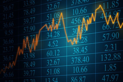 STM: aspettative positive per il secondo trimestre e il titolo sale