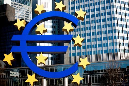 Tassi BCE previsioni: cosa deciderà la Banca Centrale Europea oggi?