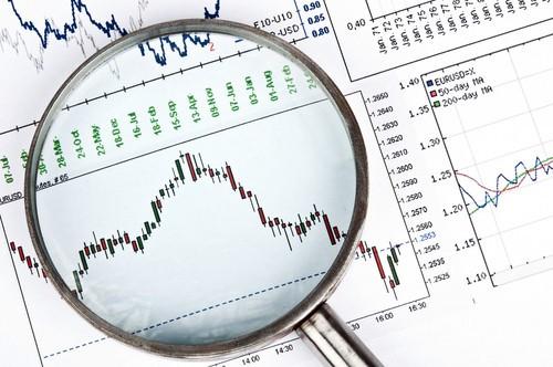 Analisi approfondita su un asset: come sapere tutto (ma proprio tutto) prima di fare trading