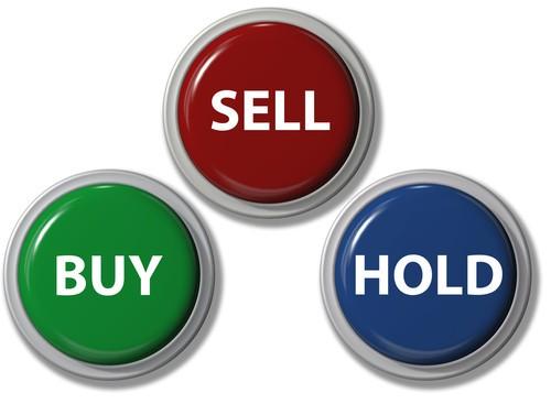 Azioni da comprare e vendere: nuovi rating e target price di inizio maggio
