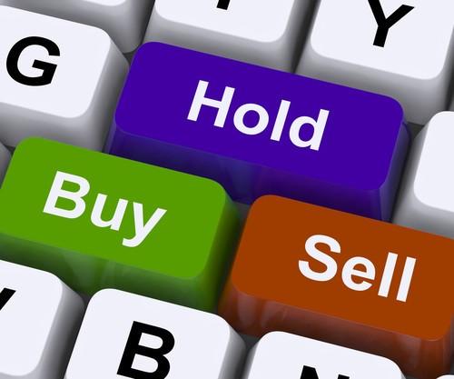 Azioni Wall Street da comprare oggi (e una da vendere subito)