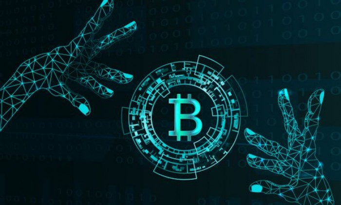 Bitcoin allert per maxi furto su exchange Binance