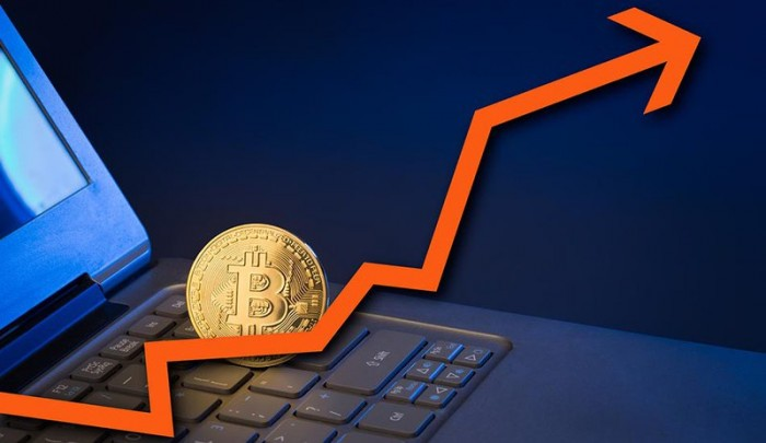 Bitcoin: arriva la grande notizia! BTCUSD oltre 6000, effetto cascata su ETH e LTC