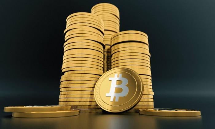 Bitcoin Play: arrivano i quiz a premi per guadagnare satoshi