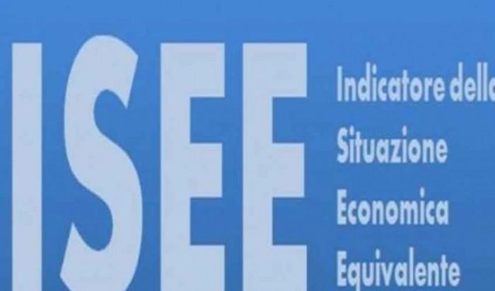 modello ISEE 2019