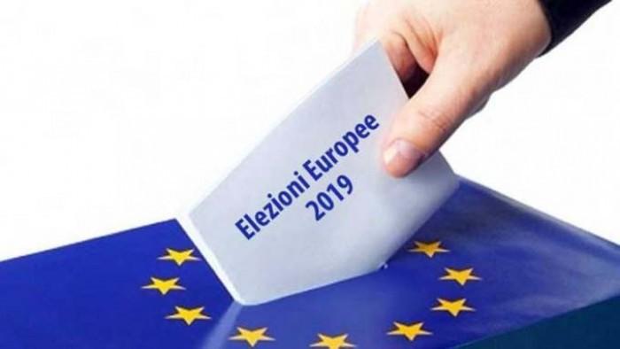 Elezioni europee 2019: quali effetti su Forex e azioni