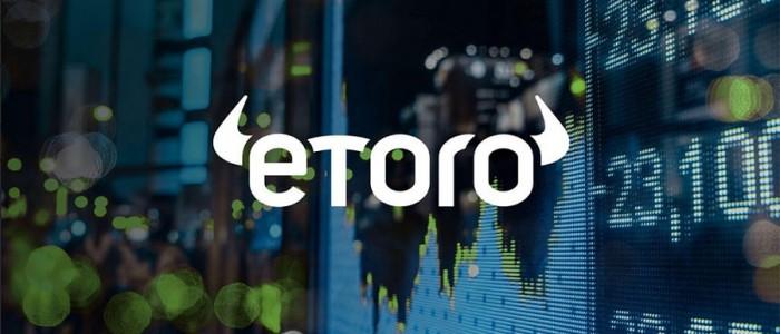 eToro opinioni recensioni e demo piattaforma trading online: funziona?
