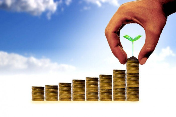 Fondi di investimento migliori: chi rende più del 20% nei primi 4 mesi 2019
