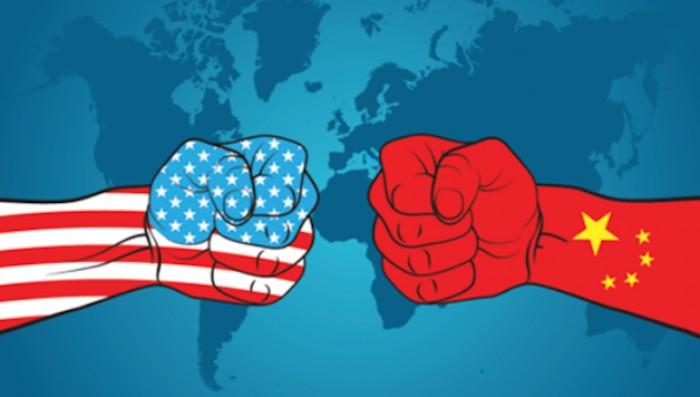 Guerra commerciale Usa Cina: quali saranno gli effetti del nuovo round