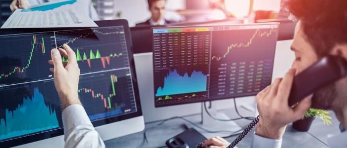 Migliori trader: i più ricchi, i più bravi italiani e come copiare da loro