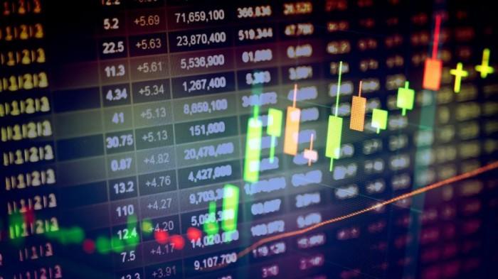 Momentum trading: come guadagnare con l'indicatore MACD