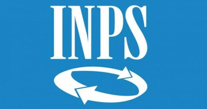 Numero verde INPS: Orari, Servizi, Contatti, Informazioni