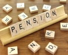 Pensioni conguaglio 1 giugno 2019: a quanto ammonta la trattenuta?