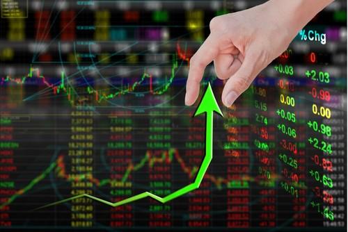 Perchè è corsa a comprare azioni STM oggi? (focus su previsioni esercizio 2019)