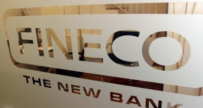 Perchè le azioni FinecoBank crollano e sono sospese su Borsa Italiana oggi?