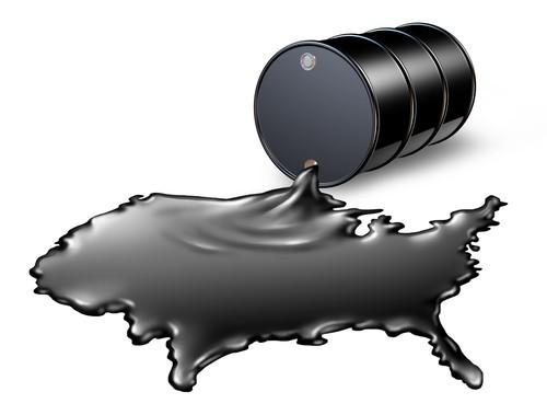 Perchè prezzo petrolio potrebbe schizzare improvvisamente?