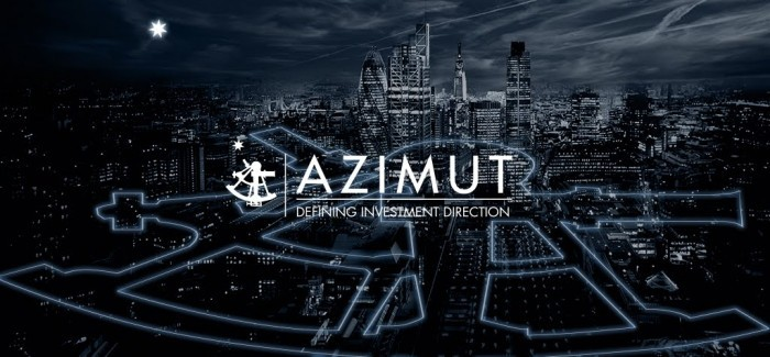 Rating Azimut Holding: downgrade di Fitch sul breve, due short selling sulle azioni